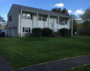 6 New Hampshire Rd, Wilmington image