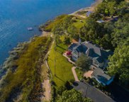 8 Meadow Ln, Bayville image