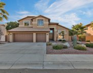 13287 W Holly Street, Goodyear image