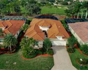 10527 Bellagio Dr, Fort Myers image