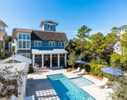 210 Coopersmith Lane, Watersound image