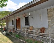 1148 County Road 1016 Unit A, Glen Rose image