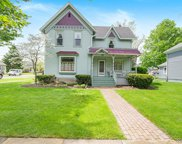 403 WETMORE, Howell image