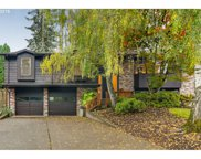 13060 SW 107TH  CT, Tigard image