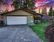 5706 E Roosevelt Avenue, Tacoma image