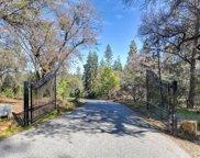 0  Bear Canyon Court, Meadow Vista image