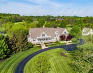 7256 Hunt Club  Drive, Zionsville image