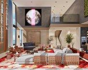 1000 Brickell Plaza Unit #6206, Miami image