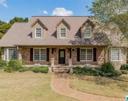 303 Woodward Rd, Trussville image