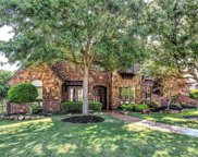 3334 Boggett Court, Southlake image