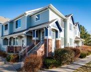 12905 Lafayette Street Unit E, Thornton image