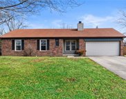 7433 Fairway Circle East  Drive, Indianapolis image