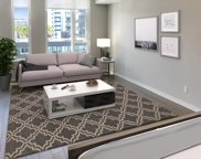 2888 Cambie Street Unit 610, Vancouver image
