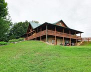 14900 Flatwoods Road, Sweetwater image