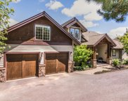 3263 Nw Fairway Heights  Drive, Bend, OR image