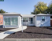 1838 2nd St, Concord image