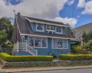 321 Central Ave, Pacific Grove image