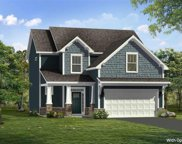 800 Abberly Trail, Greer image