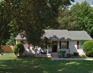 9037 Lost Forest Drive, North Chesterfield image