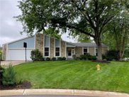 219 Ironwood  Circle, Noblesville image