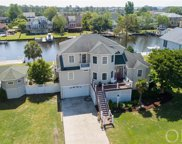 4013 Ivy Lane, Kitty Hawk image