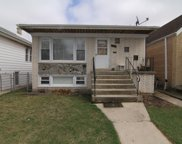 4573 North Narragansett Avenue, Chicago image