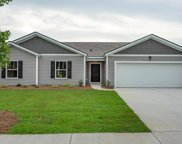 1048 Donald St., Conway image