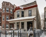 1711 W Greenleaf Avenue Unit #G, Chicago image