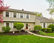 610 Valley Park Drive, Libertyville image
