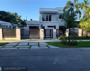417 SW 15th St, Fort Lauderdale image