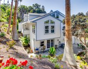 958 Valley Ave, Solana Beach image