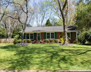 1817 Wedgedale  Drive, Charlotte image