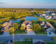 4926 Pointe O Woods Drive, Wesley Chapel image