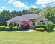 715  Beacon Knoll Lane, Fort Mill image