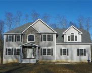 Lot 6 Miracle  Circle, Wappinger image