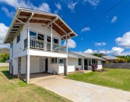 6158 Summer Street, Honolulu image