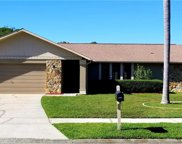 6907 Oldgate Circle, New Port Richey image