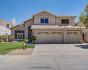 1327 E Thistle Landing Drive, Phoenix image