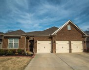 273 Evansdale Way, Simpsonville image