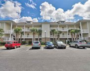 6253 Catalina Dr. Unit 334, North Myrtle Beach image