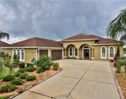 3310 E Locanda Circle, New Smyrna Beach image
