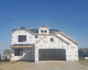 10359 Towle Street, Dyer image