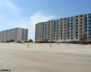 3500 Boardwalk Unit #721, Sea Isle City image