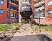 6500 Woodlake Drive Unit #501, Richfield image