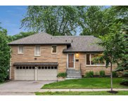 3945 Xerxes Avenue S, Minneapolis image