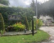 5050 Sanctuary Way Unit #G, West Palm Beach image