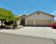 17685 W Eagle Drive, Goodyear image