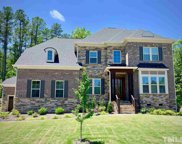 613 Peninsula Forest Place, Cary image