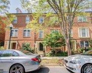 529 Kersten   Street, Gaithersburg image