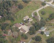 3500 Boggy Creek Road, Kissimmee image